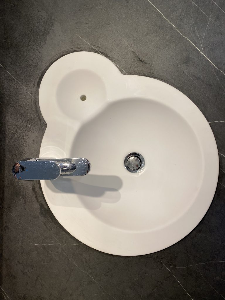 salle de bain bergerac